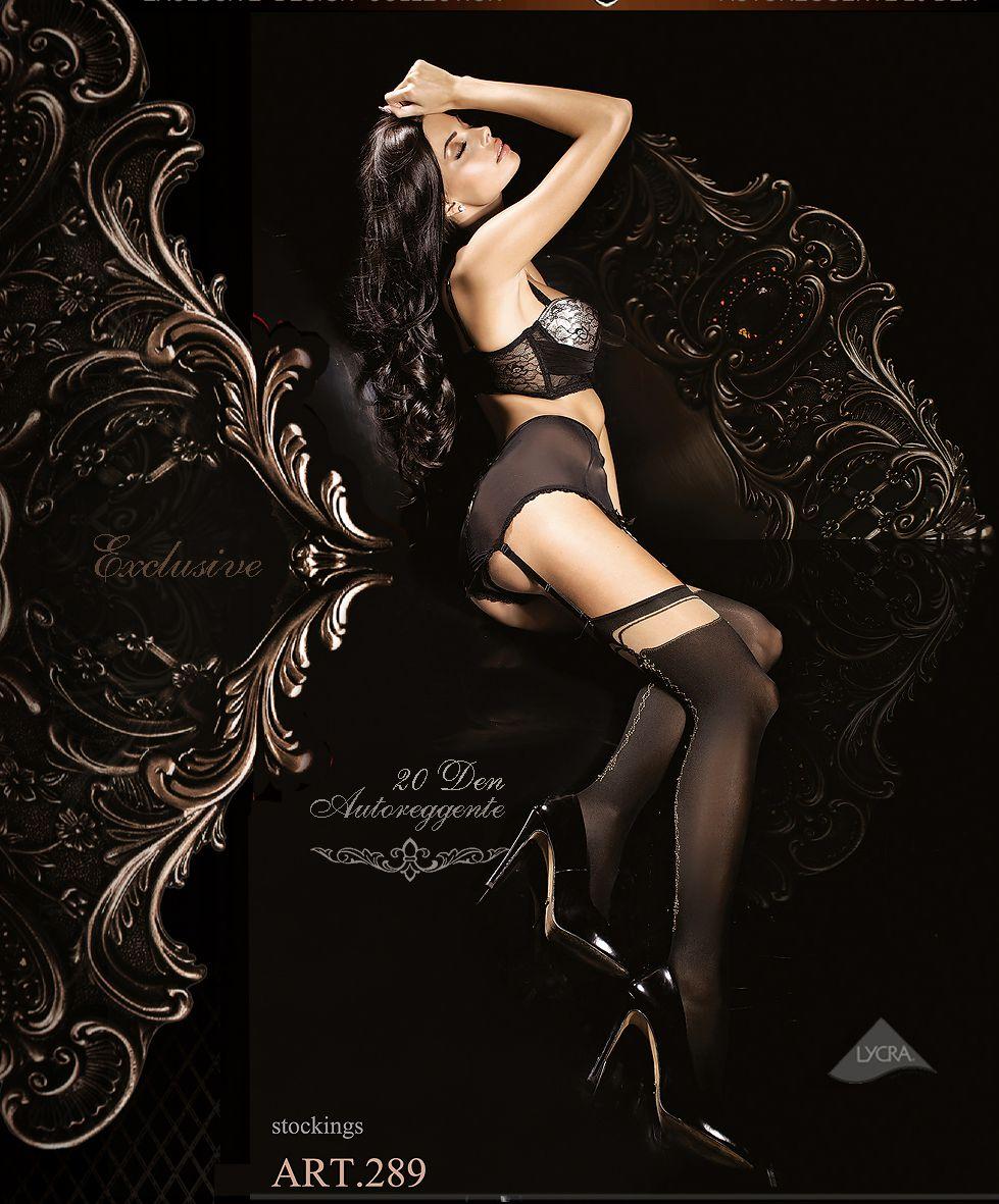 bl289bb_bas_glamour_romantique_victorien_pin-up_hush_autofixants