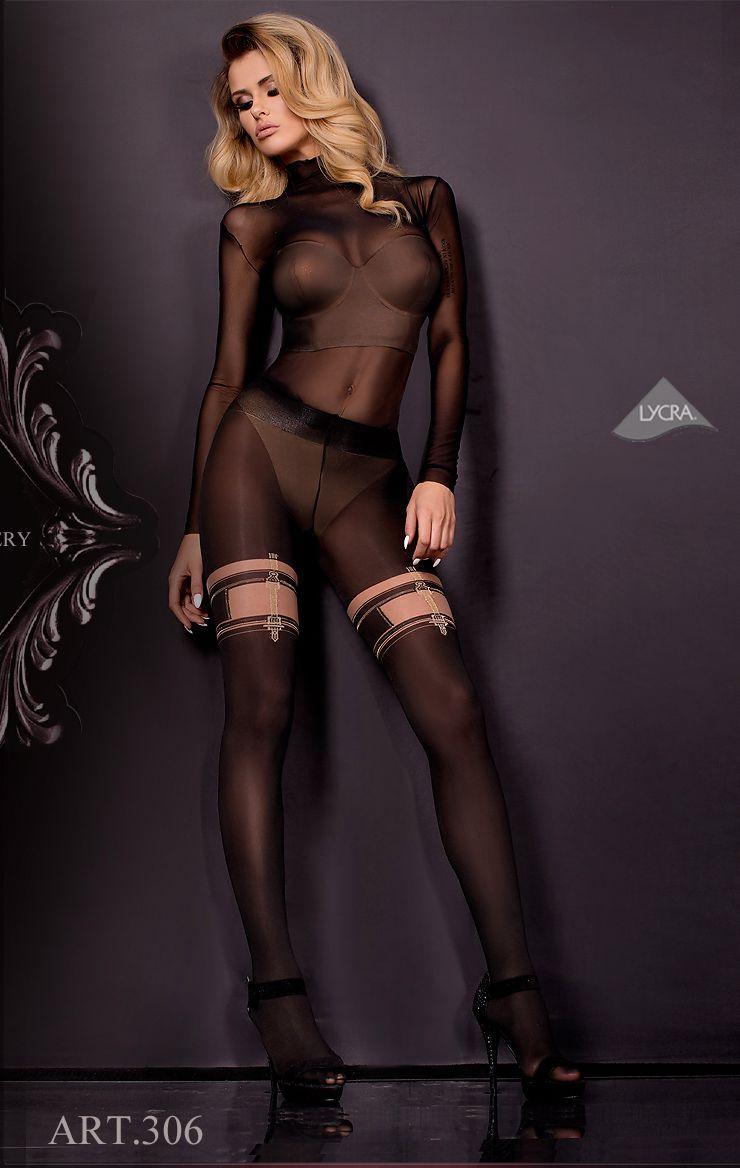 bl306bb_collants-effet-bas-glamour-romantique-victorien-pin-up-la-bottega