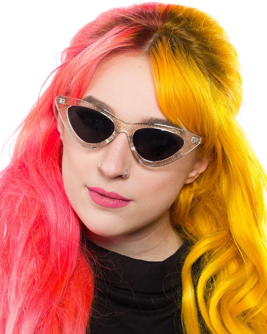 spsg13_lunettes-de-soleil-pin-up-retro-50-s-rockabilly-cat-eye-glitter