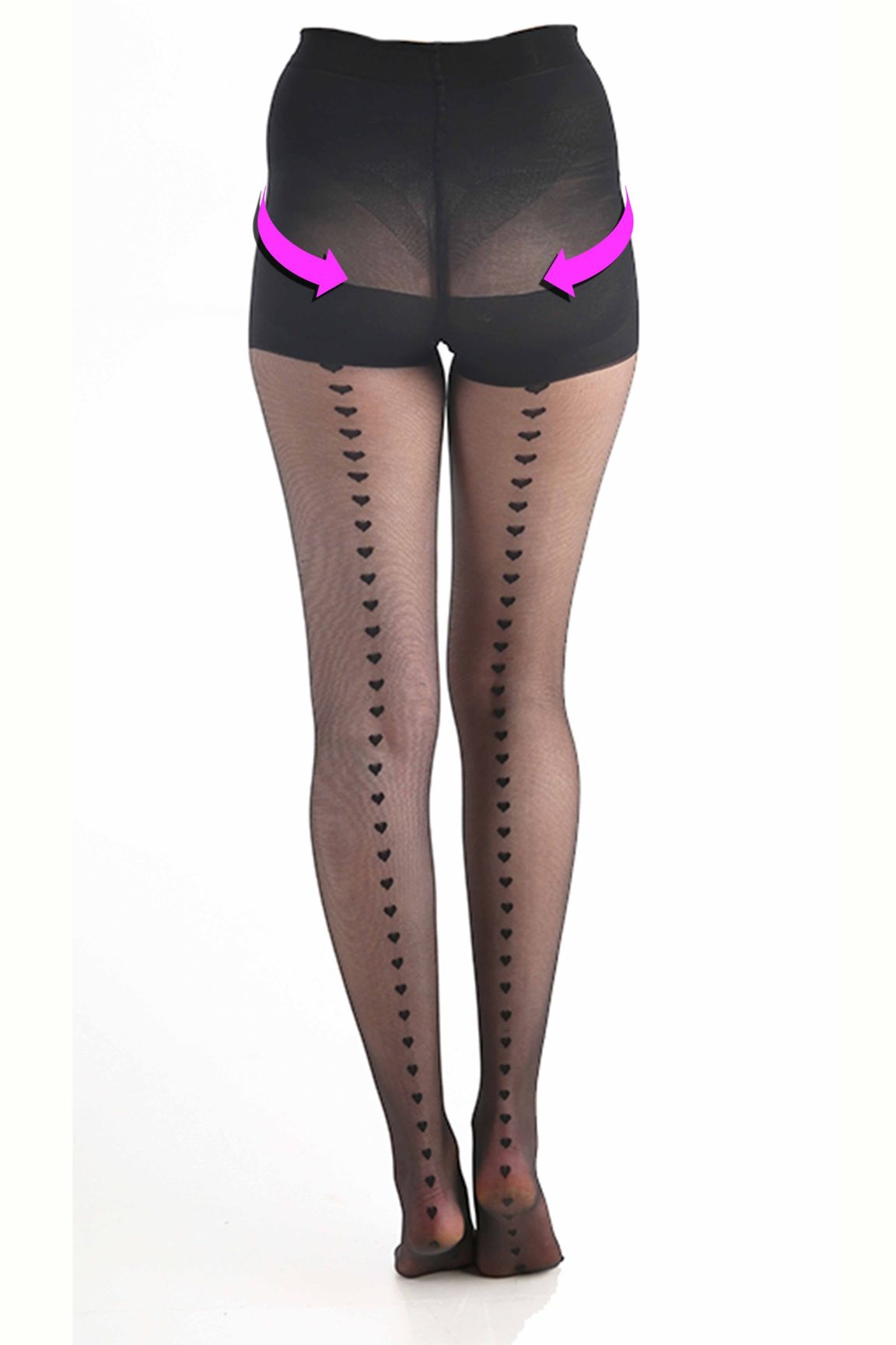 pmth003_collants-glamour-pin-up-50s-sexy-effet-couture