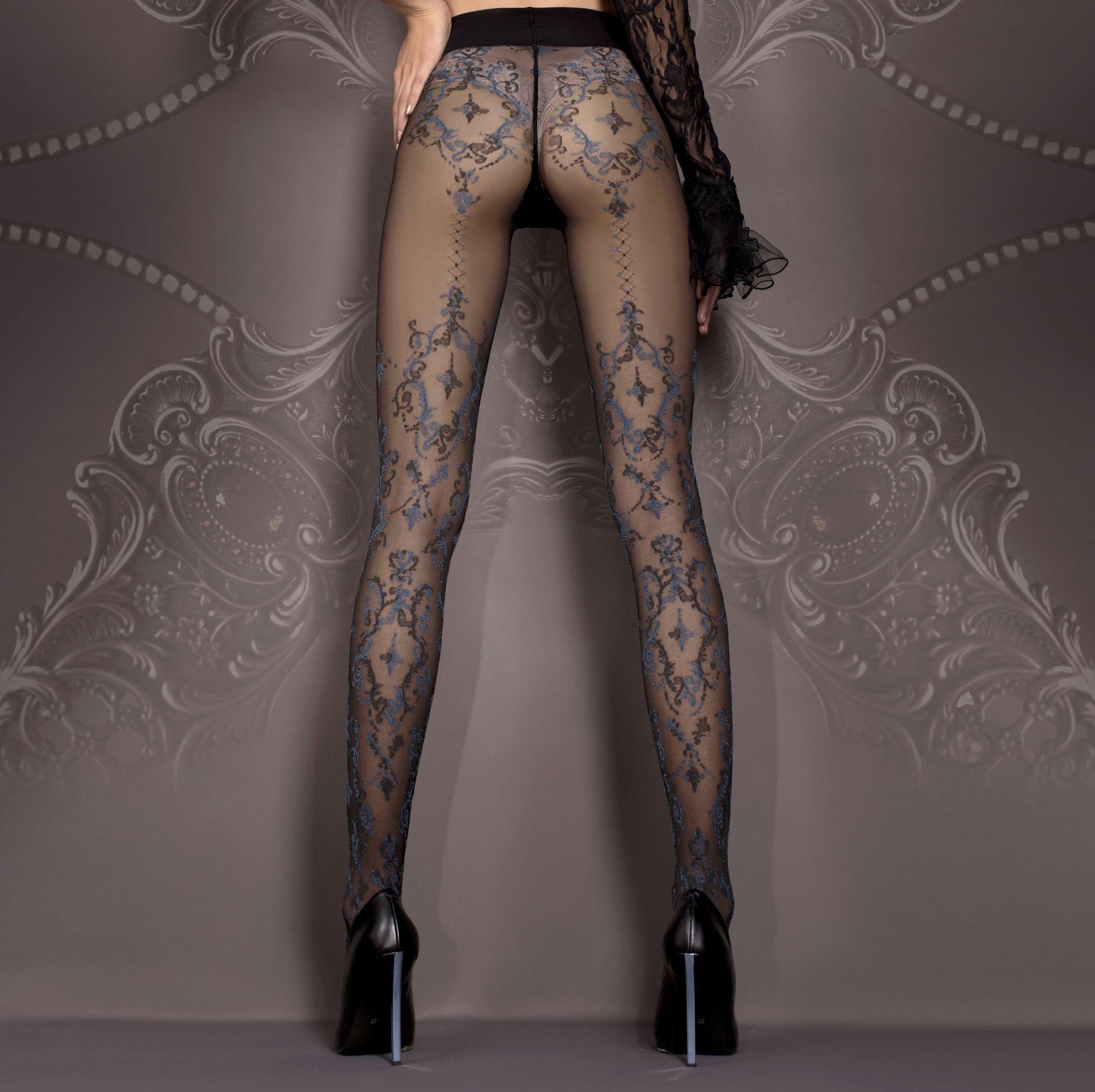 bl412bb_collants-glamour-romantique-pin-up-sexy-sensuelle-arabesques