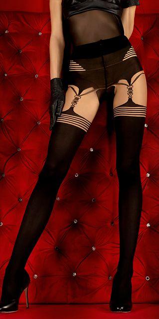 bl353b_collants-glamour-romantique-sexy-pin-up-effet-porte-jarretelles