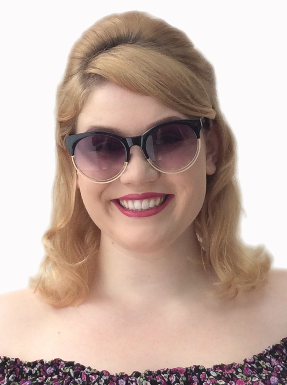 bnacd15139blk_lunettes-de-soleil-pin-up-retro-50-s-rockabilly-i-have-eyes-only-for-you
