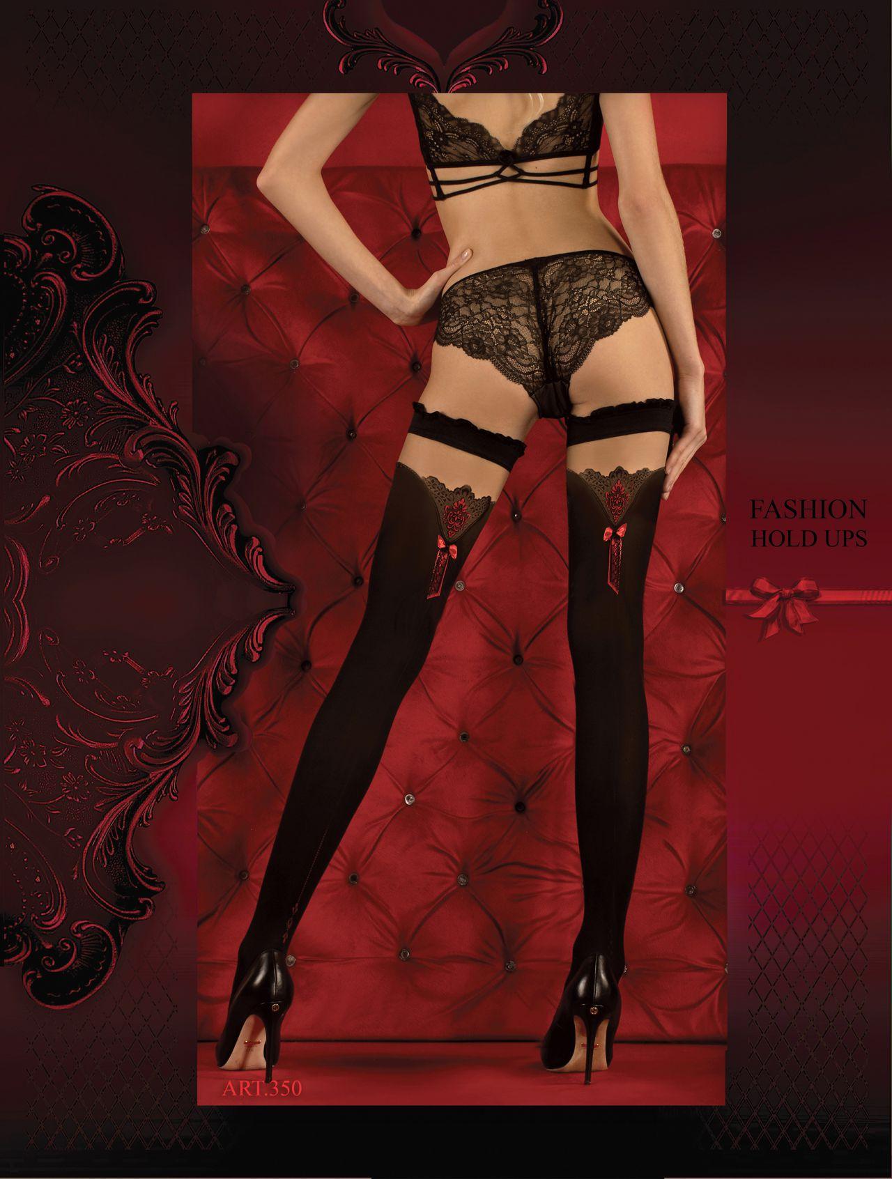 bl350_bas-glamour-romantique-pin-up-burlesque-autofixants-prive