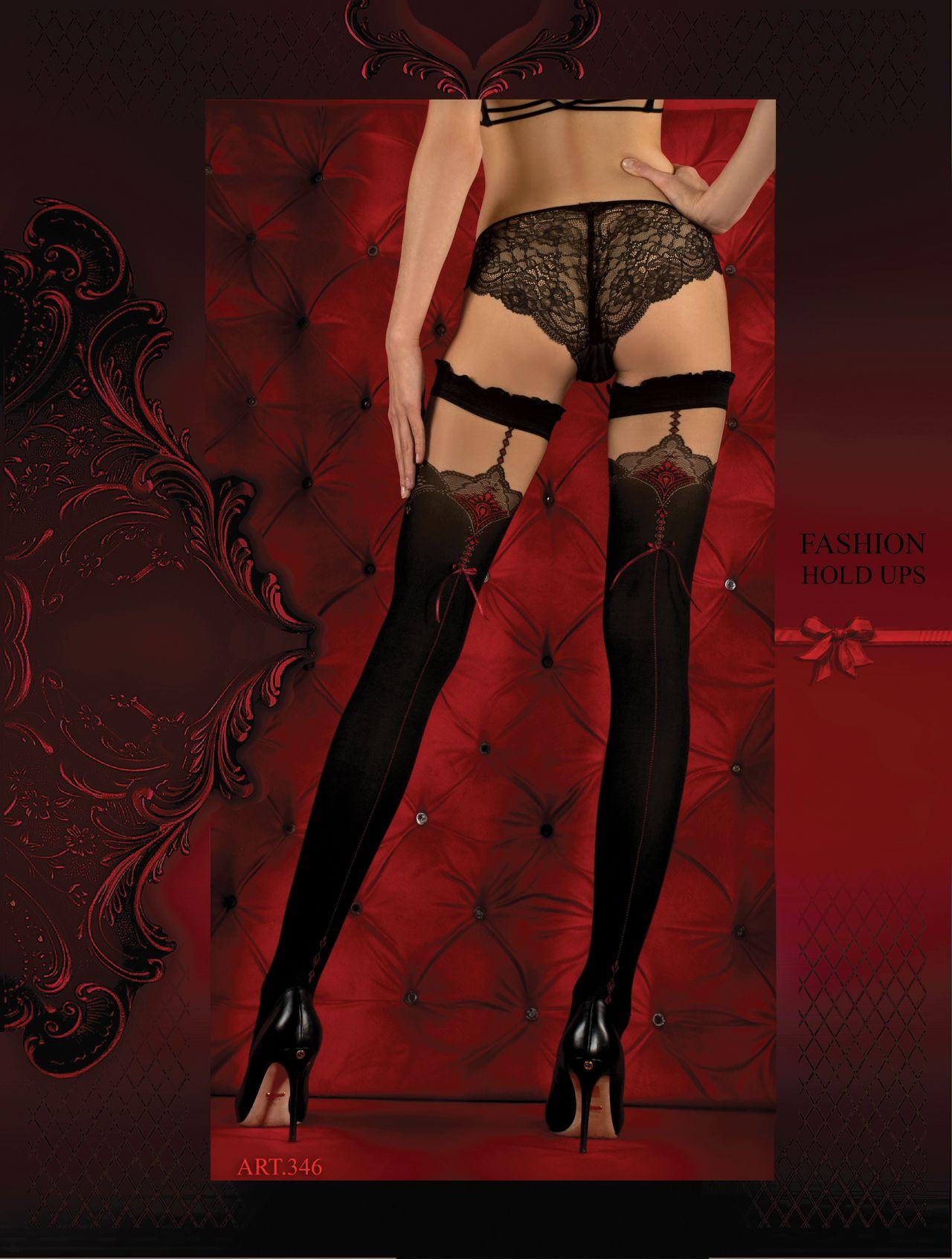 bl346_bas-glamour-romantique-pin-up-burlesque-autofixants-prive
