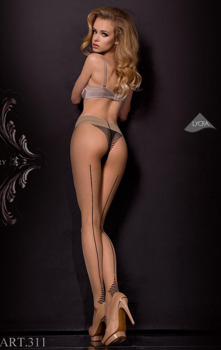 bl311cb_collants-glamour-romantique-victorien-pin-up-effet-tattoo