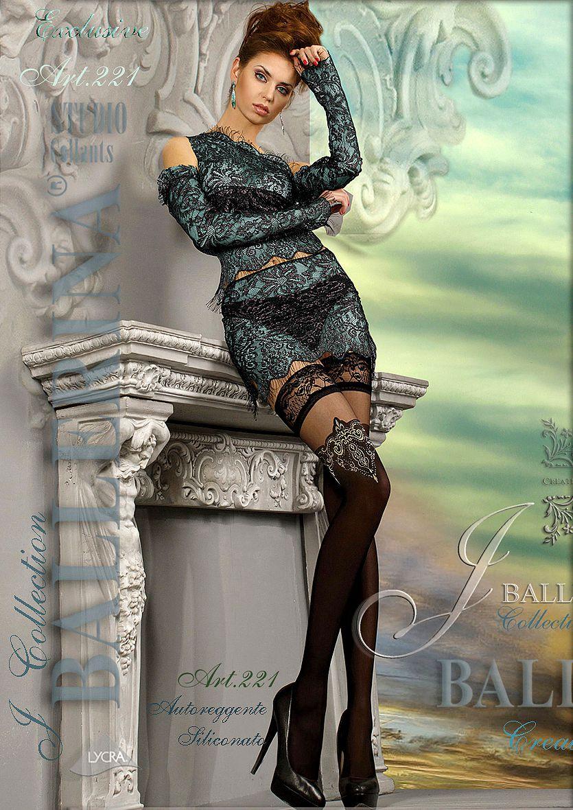 bl221bb_bas_glamour_romantique_victorien_pin-up_j_collection_autofixants