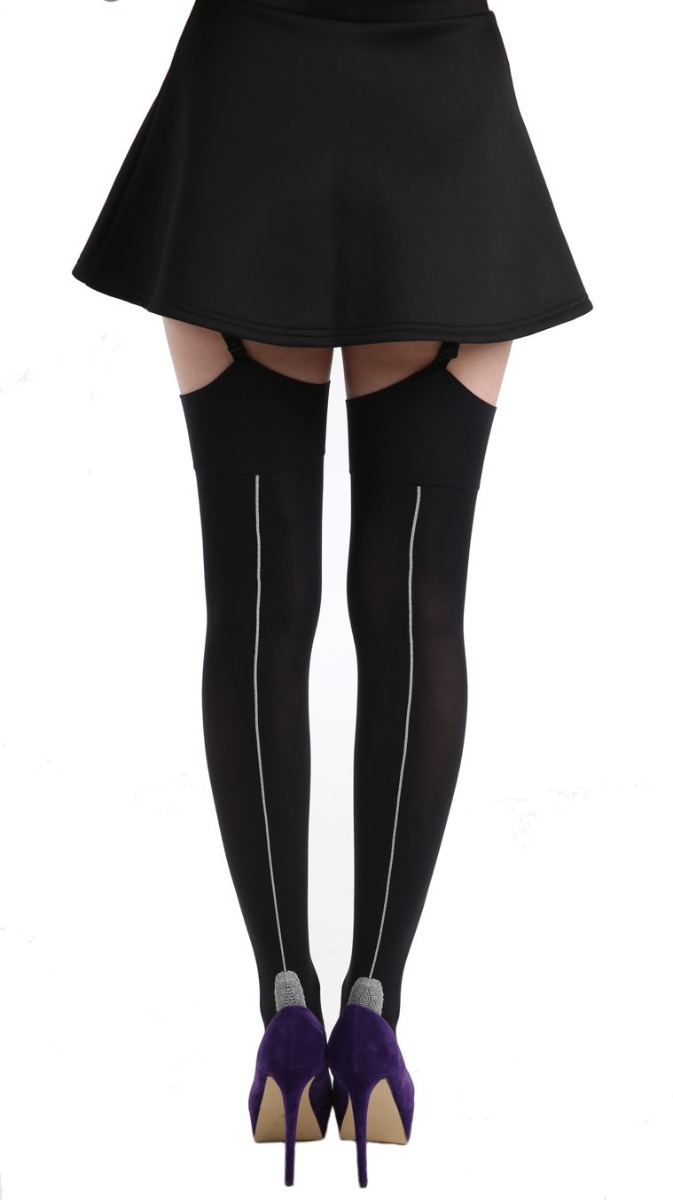 pmstselabn_bas-sexy-rockabilly-pin-up-retro-glamour-opaque-couture