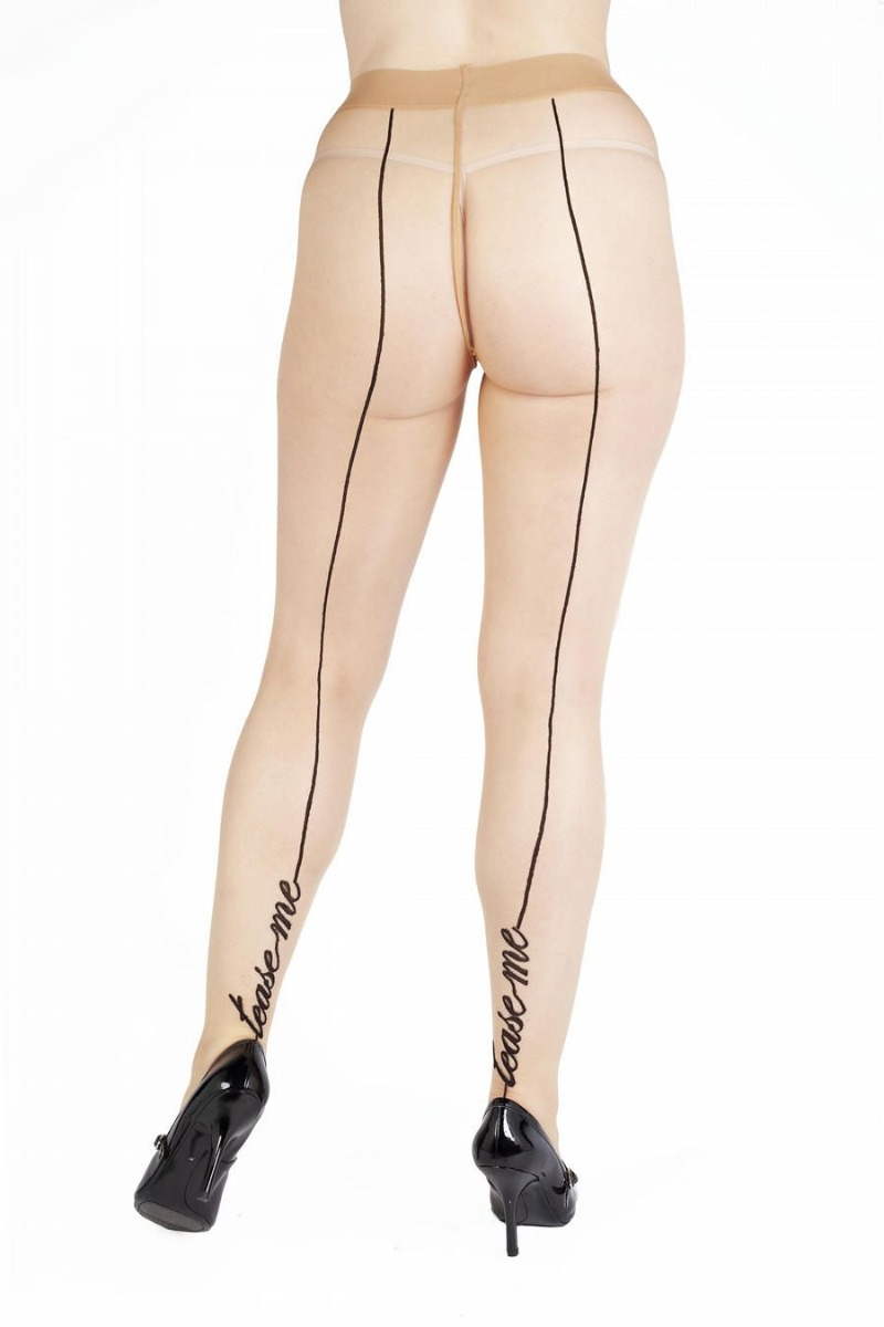 plpps125_collants-rockabilly-pin-up-retro-50s-glamour-couture-tease-me
