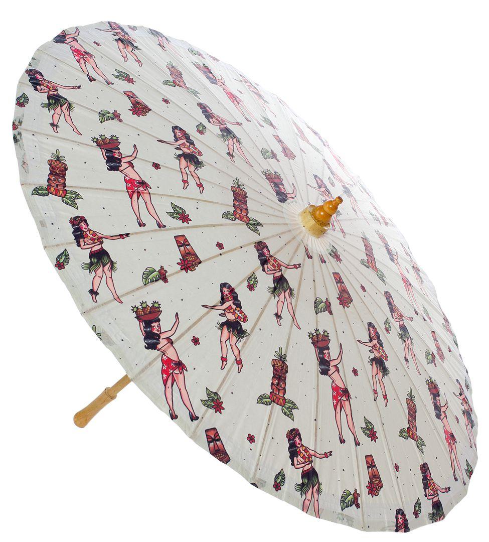 sppar15_ombrelle-rockabilly-pin-up-retro-50-s-hawaii-hula-girls