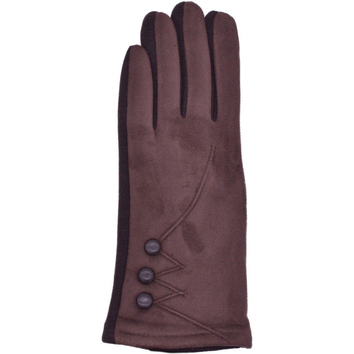 eae27111ch_gants-pin-up-retro-vintage-glamour-40-s-50-s-rosalie-chocolat