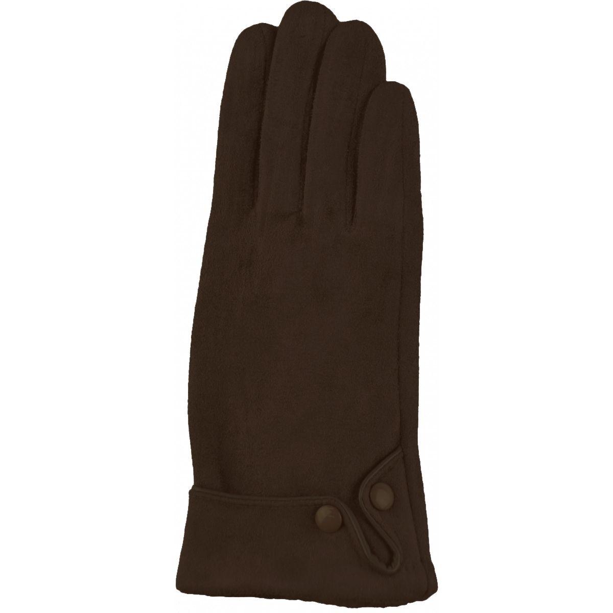 eae2599ch_gants-pin-up-retro-vintage-glamour-40-s-50-s-edith-chocolat