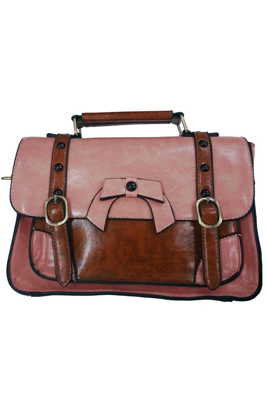 bnbbn783pin_sac-a-main-retro-pin-up-50-s-glamour-simili-cuir