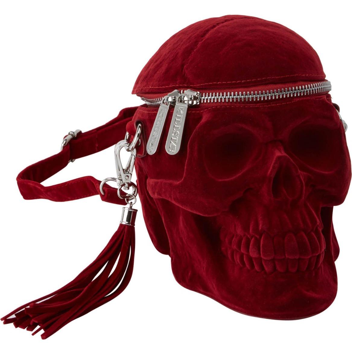 ks1500_sac-a-main-gothique-glam-rock-tete-de-mort-grave-digger-velvet-blood