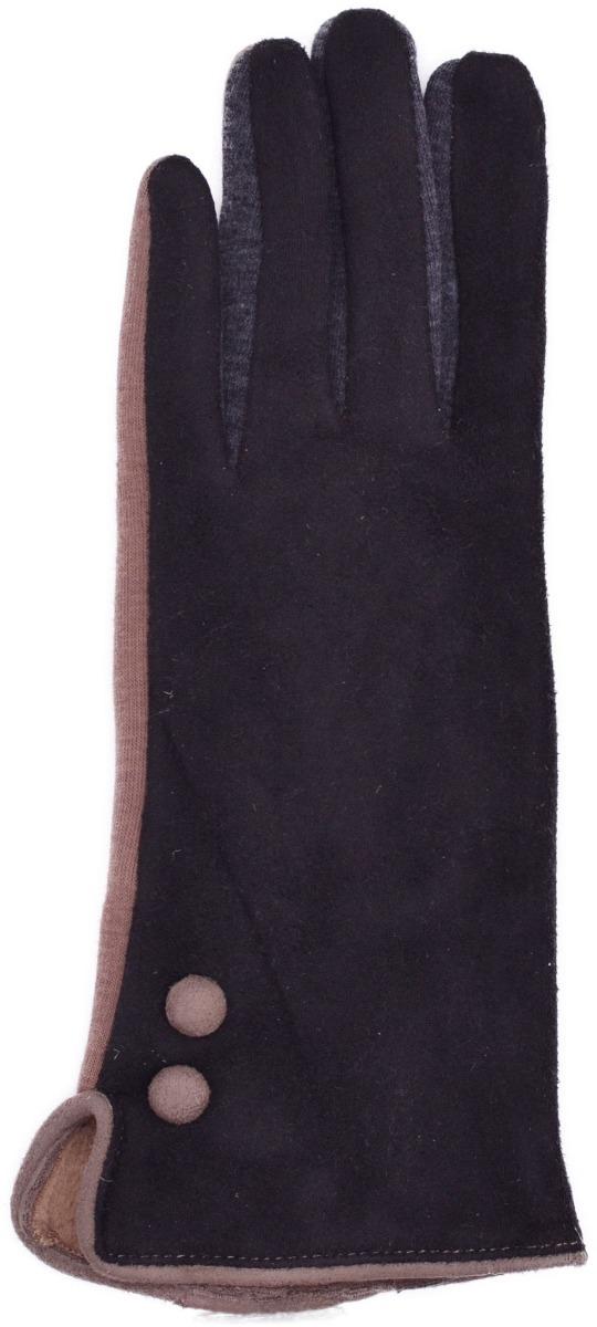 eae27113bl_gants-pinup-retro-vintage-glamour-40-s-50-s-susan-noir