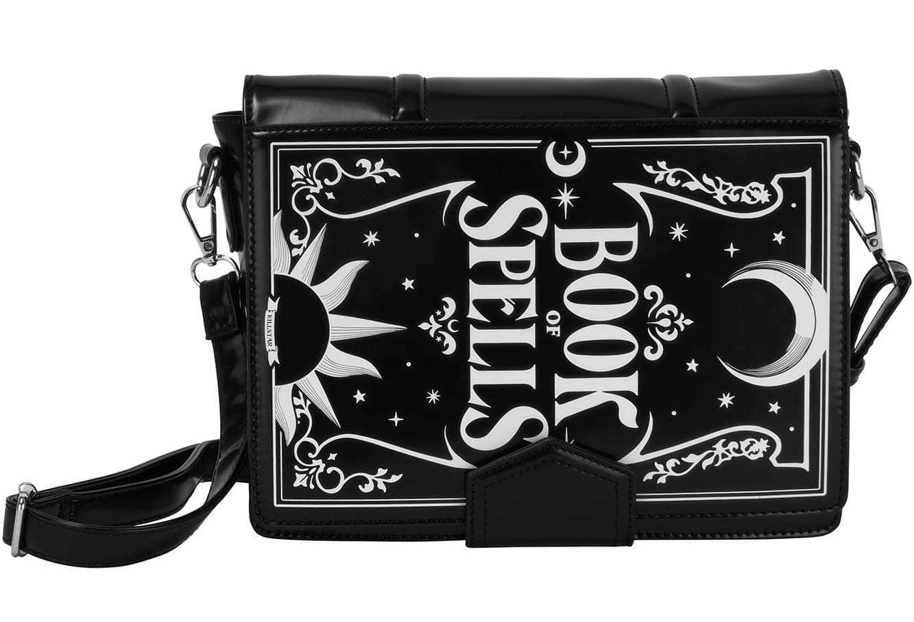 ks02750b_sac-a-main-gothique-glam-rock-livre-spellsbook