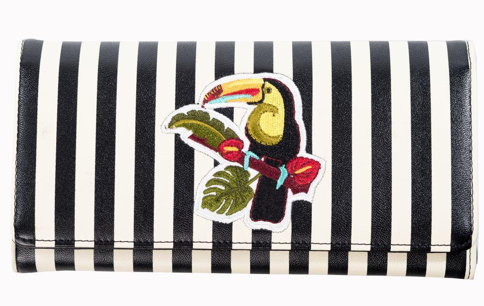 bnwt1488_porte-feuilles-cartes-monnaie-pin-up-rockabilly-toucan
