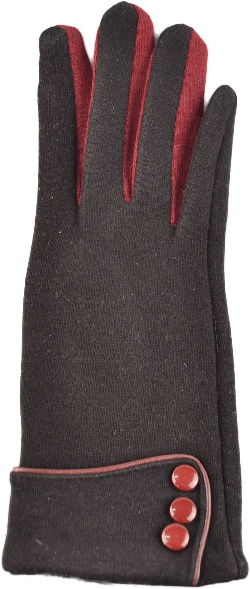 eae211372bl_gants-pinup-retro-vintage-glamour-40-s-50-s-mary-noir