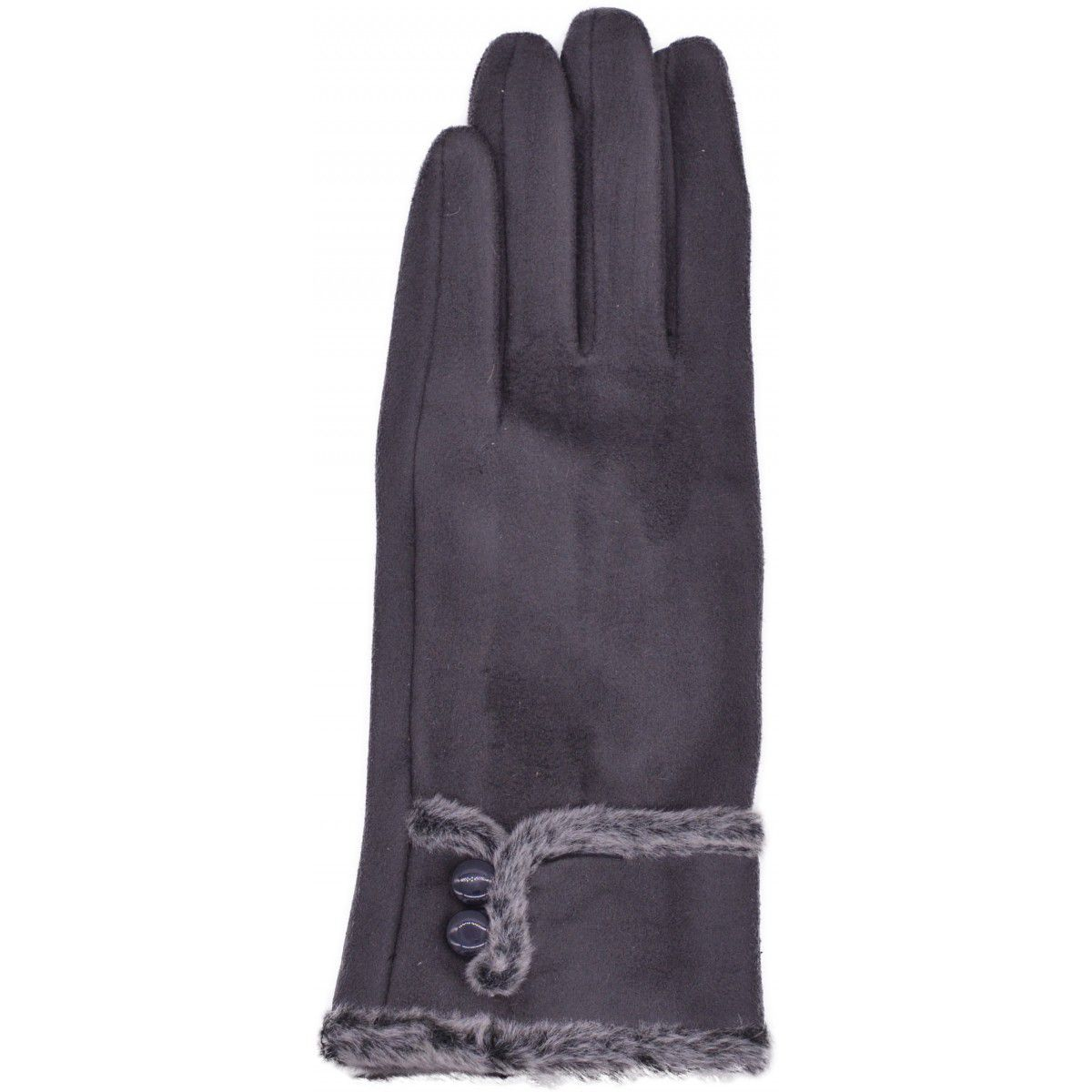 eae27112gr_gants-pin-up-retro-vintage-glamour-40-s-50-s-marie-gris
