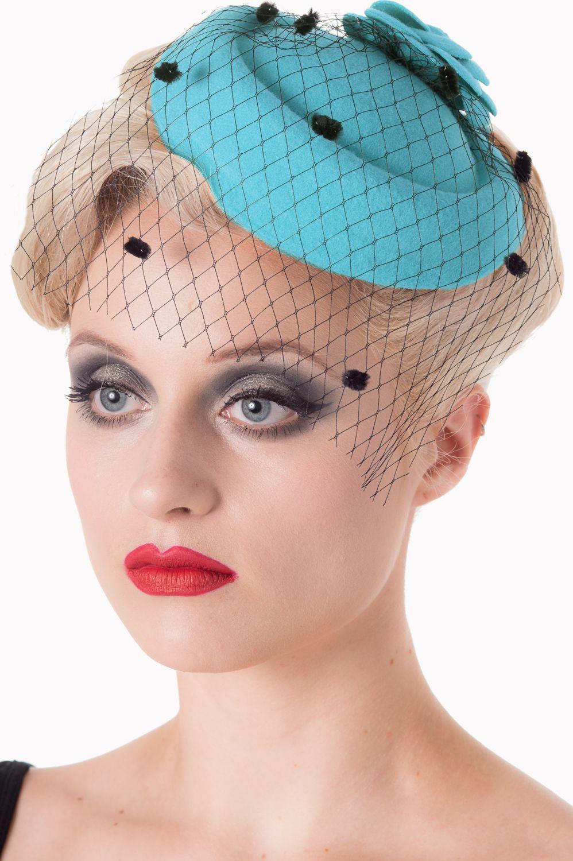 bnac2279aqu_bibi-chapeau-vintage-rockabilly-pin-up-50-s-glamour-voilette-marilyn