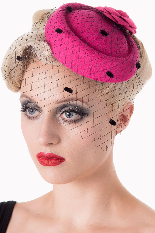bnac2279hpk_bibi-chapeau-vintage-rockabilly-pin-up-50-s-glamour-voilette-marilyn