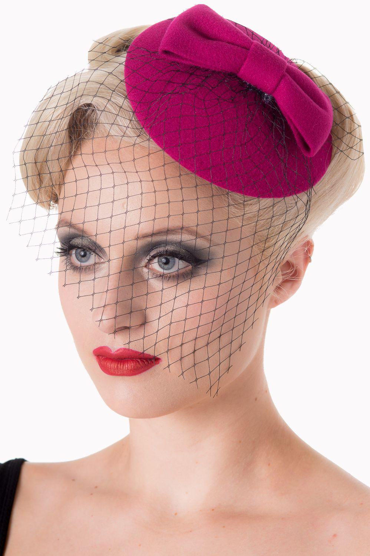 bnac2333mag_bibi-chapeau-vintage-rockabilly-pin-up-50-s-glamour-voilette-jane