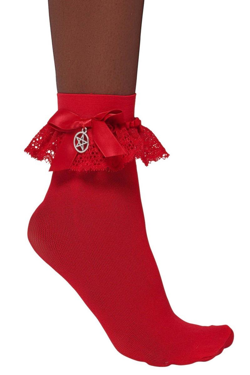 ks1568_socquettes-chaussettes-gothique-glam-rock-zelda