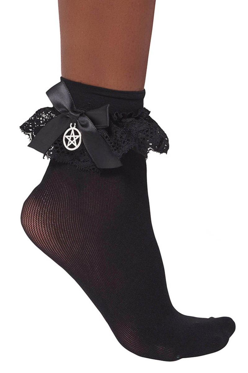 ks1894_socquettes-chaussettes-gothique-glam-rock-hextra