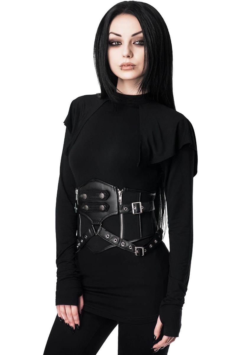 ks01715_serre-taille-corset-gothique-rock-havoc