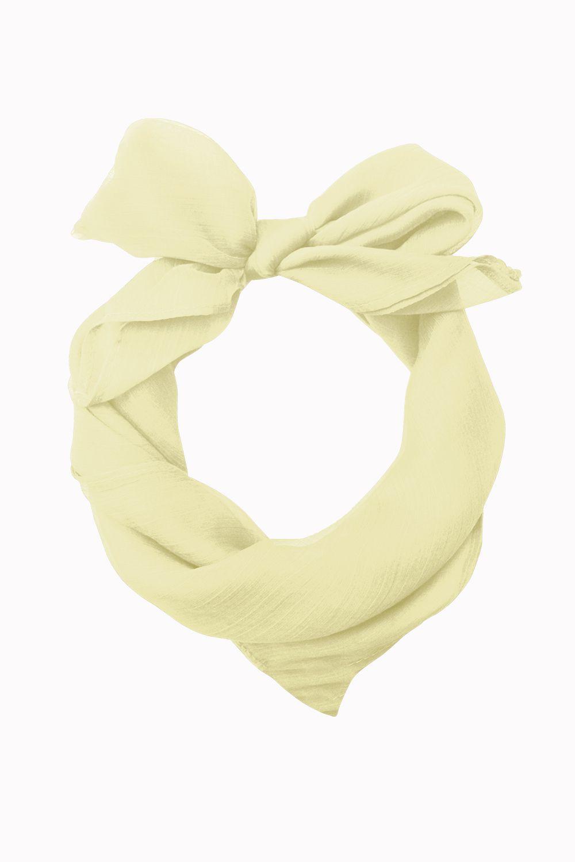 bnac2234off_etole-foulard-pin-up-retro-50-s-rockabilly-voile