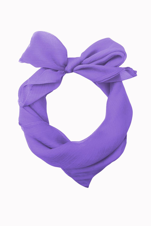 bnac2234lav_etole-foulard-pin-up-retro-50-s-rockabilly-voile