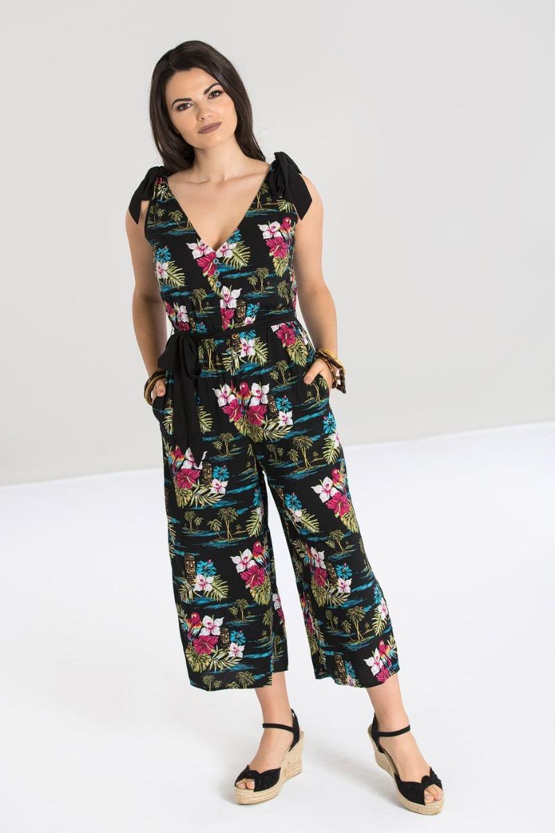ps50052_combinaison-jumpsuit-pinup-50-s-retro-hawaii-noa-noa