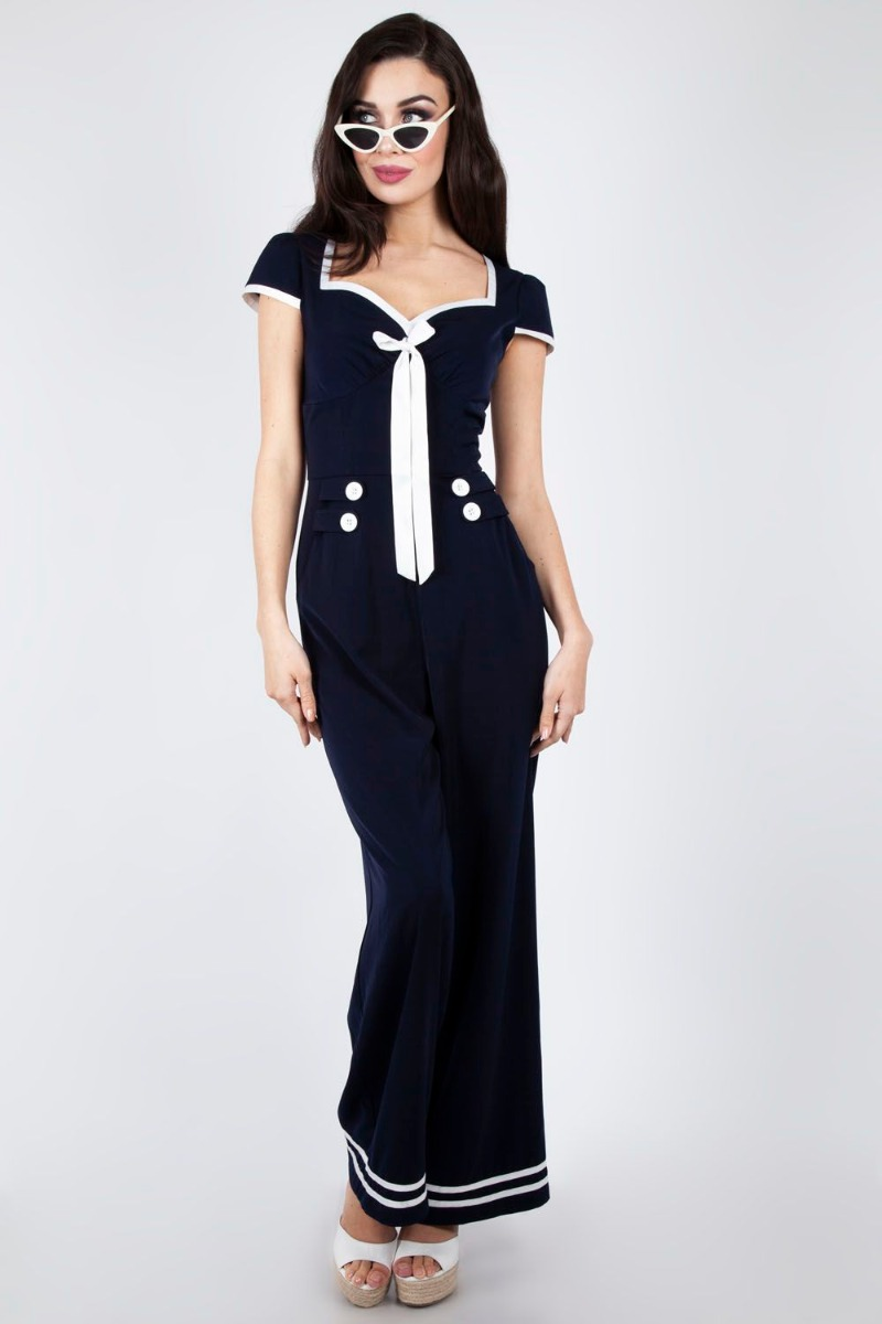 ldjsa5612b_combinaison-pantalon-jumpsuit-pin-up-retro-50-s-rockabilly-sailor_1