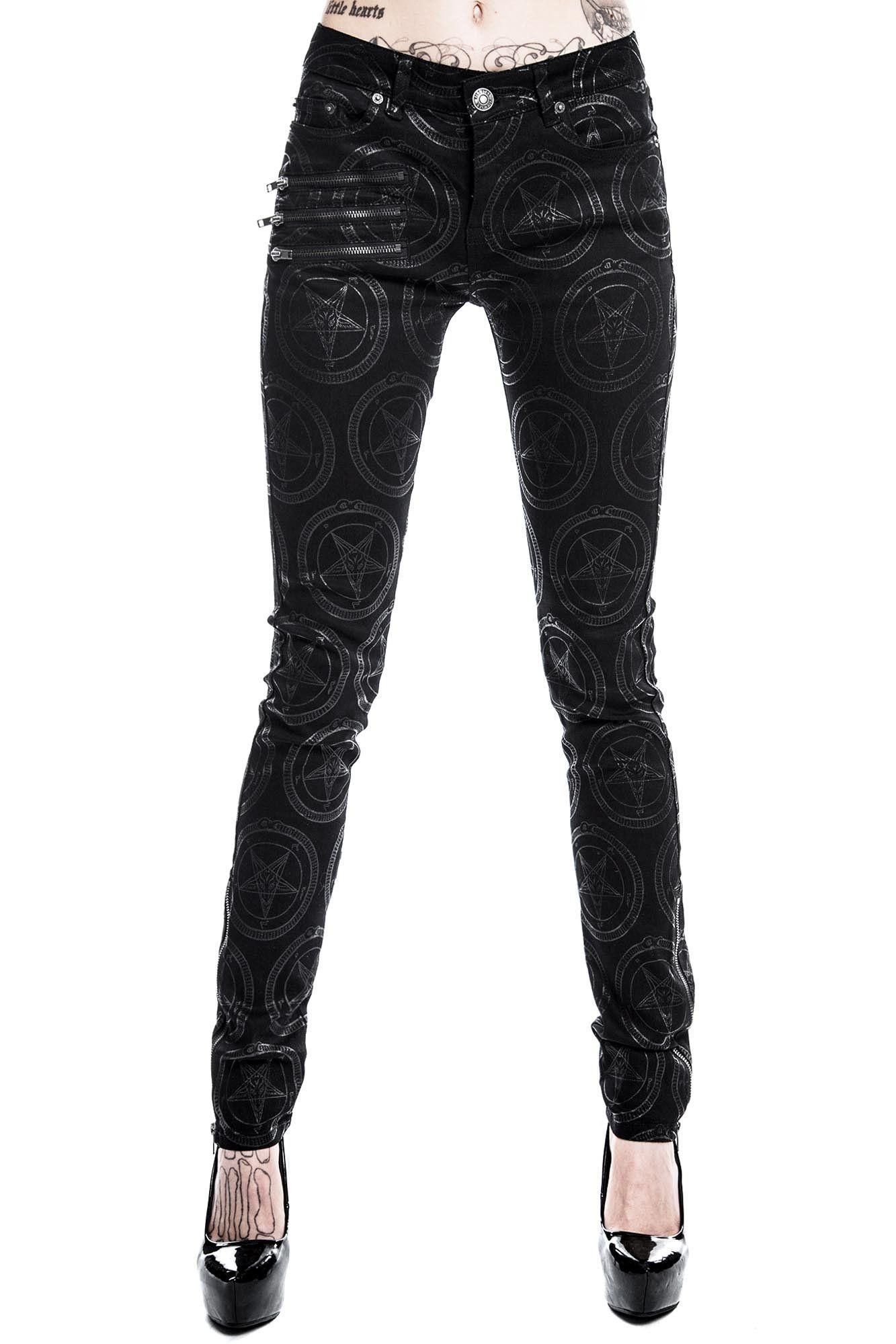 ks1872_pantalon-gothique-glam-rock-slim-baphomet-speed