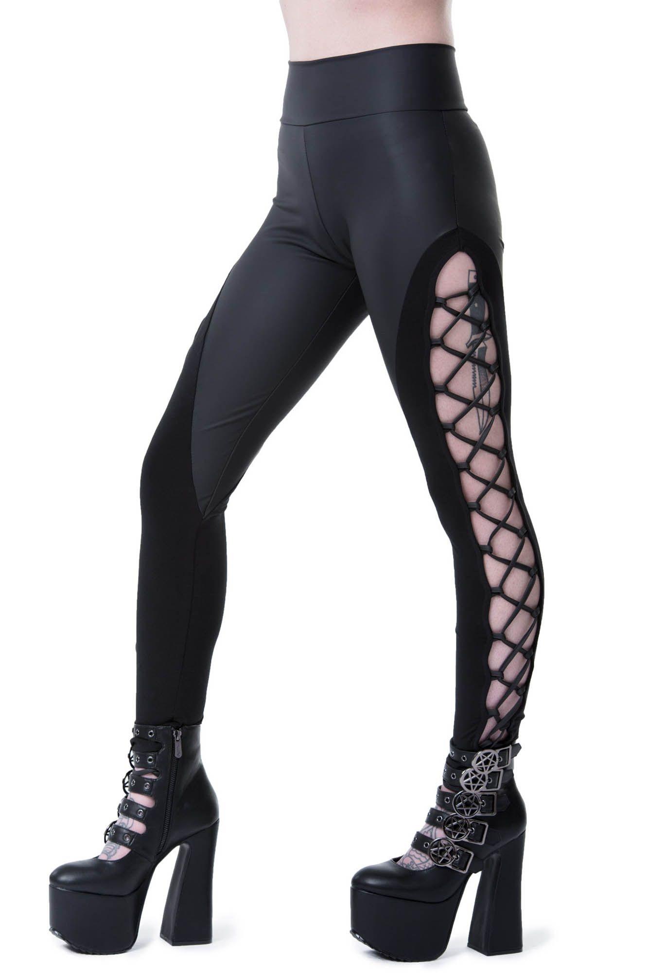 ks3000_legging-gothique-glam-rock-elemental-lace