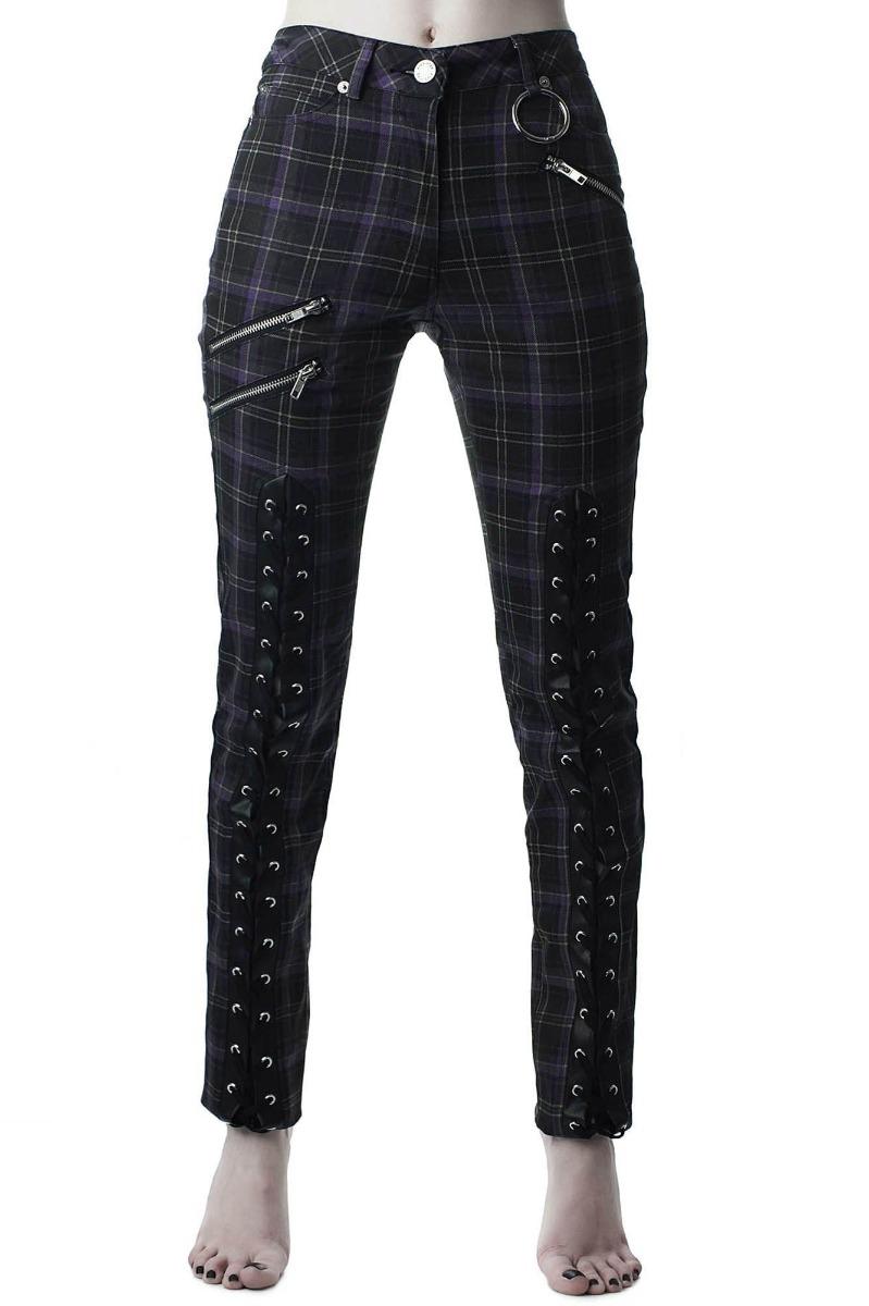ks0378_pantalon_jeans_gothique_glam_rock-mazzy-ecossais