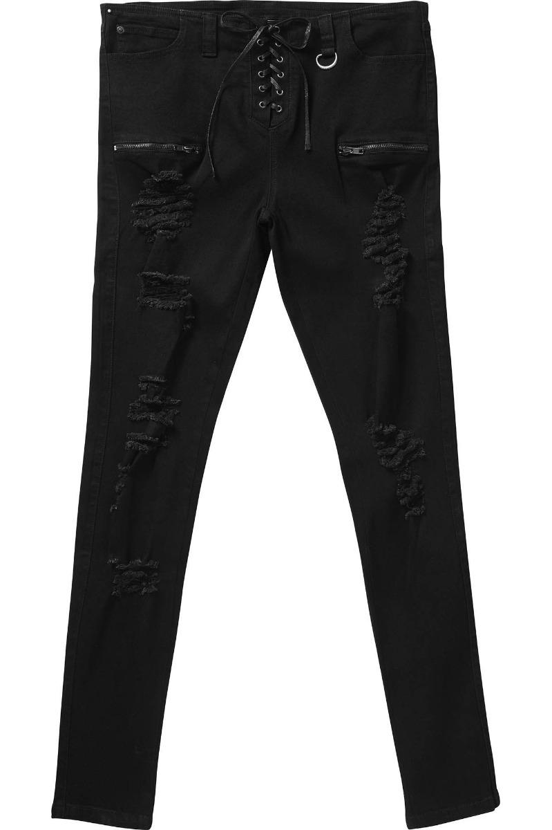ks0410_pantalon_jeans_gothique_glam_rock_slim_diablo