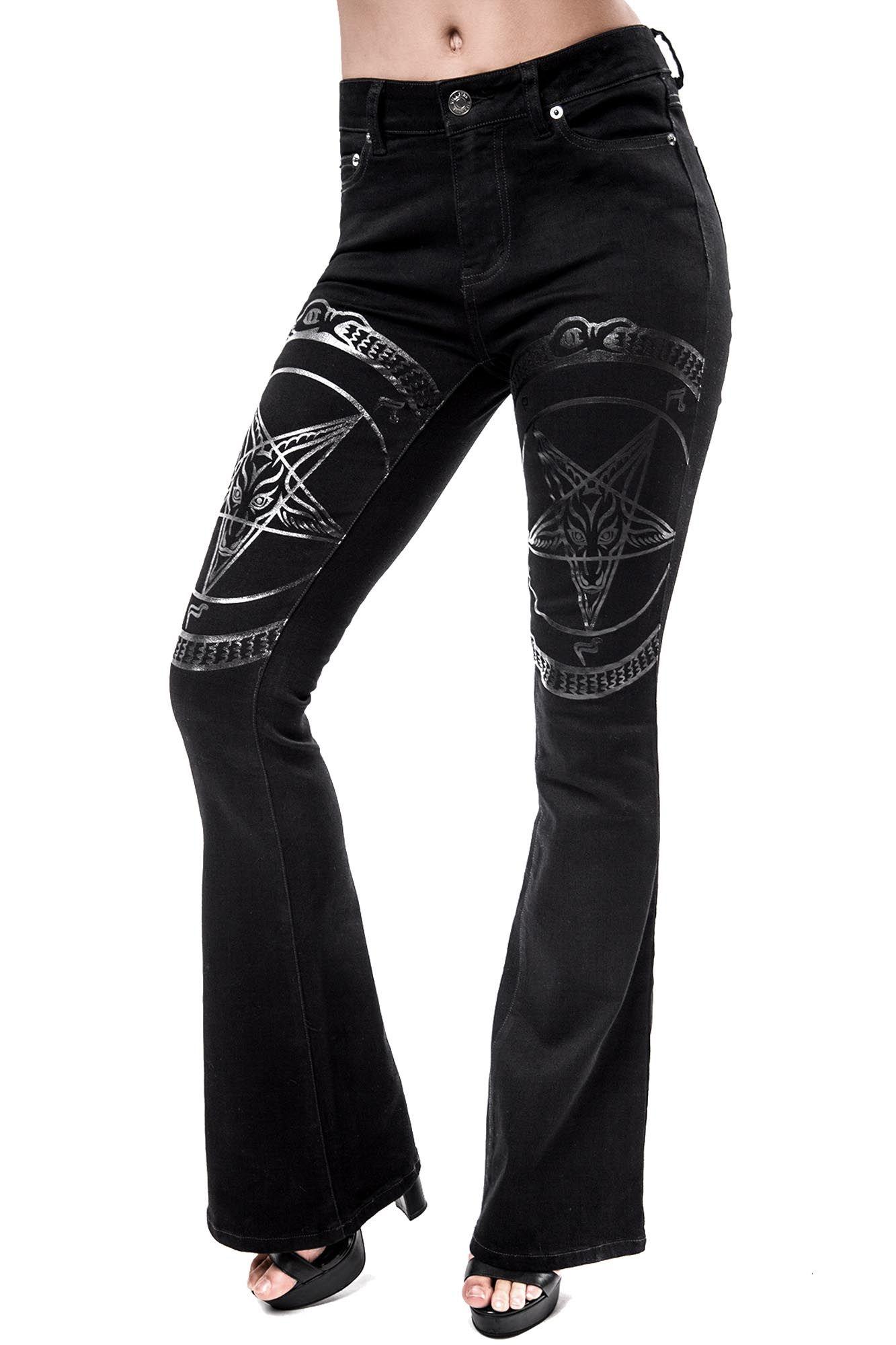 ks2243_pantalon-gothique-glam-rock-flares-hell-hound