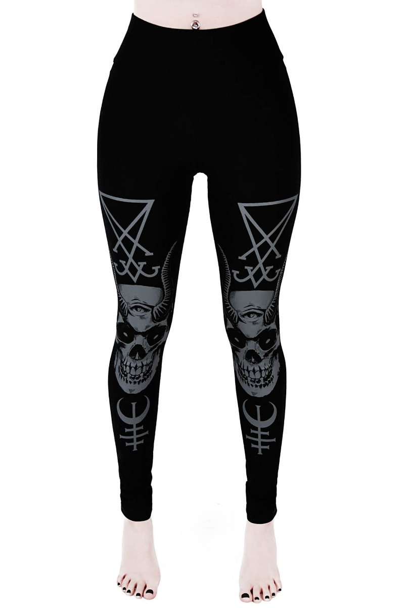ks1072_legging-gothique-glam-rock-modern-witch-mooncult