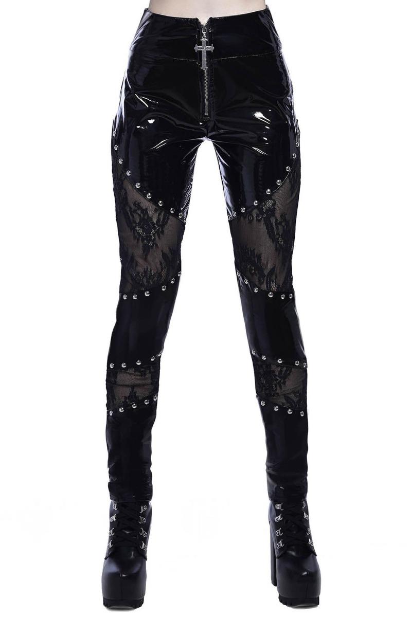 ks1075_legging-gothique-glam-rock-abbey