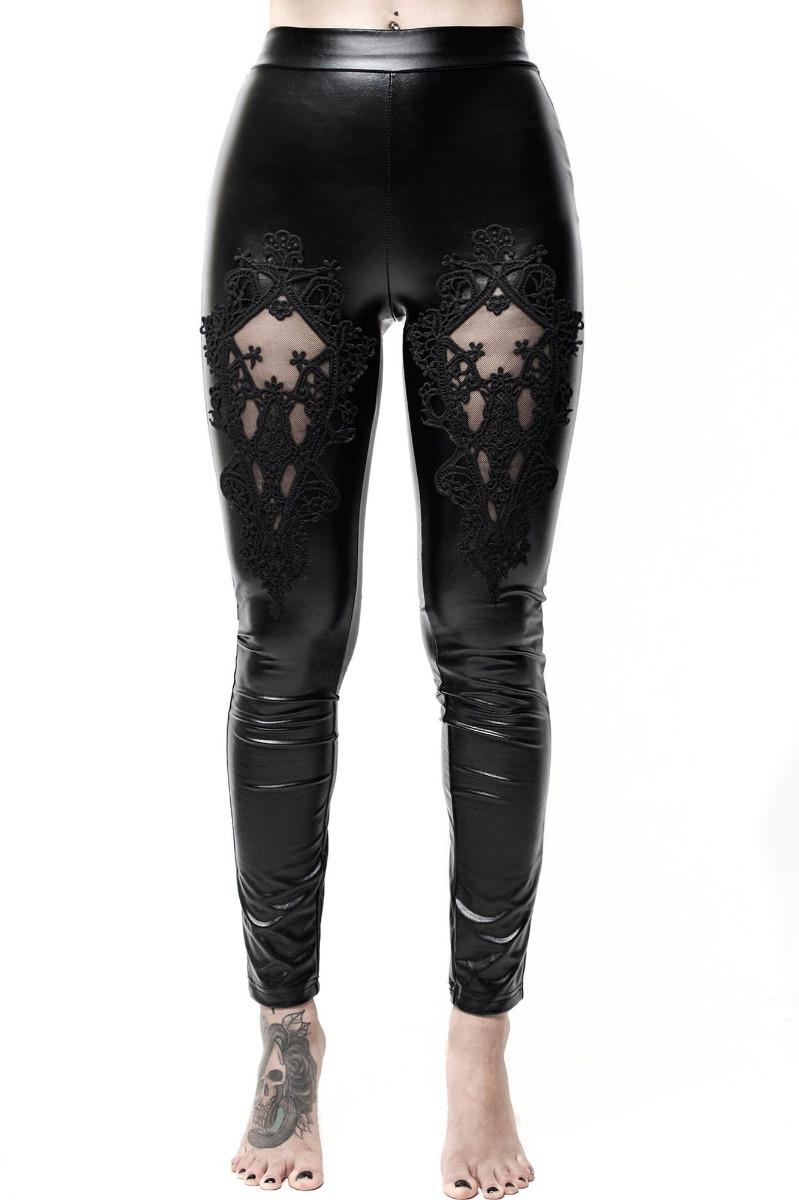 ks1272_legging-gothique-glam-rock-lovelace