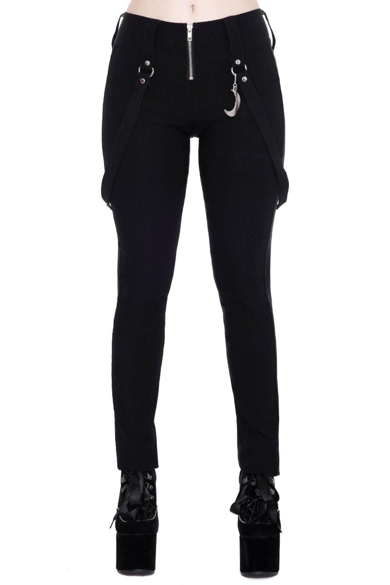 ks1161_pantalon-jegging-gothique-glam-rock-slim-darklands-noir
