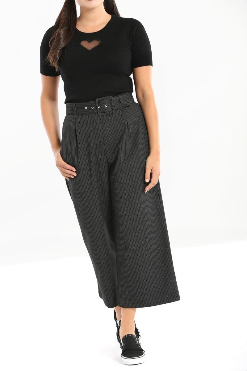 ps50068_pantalon-culotte-pinup-retro-50-s-rockabilly-benny