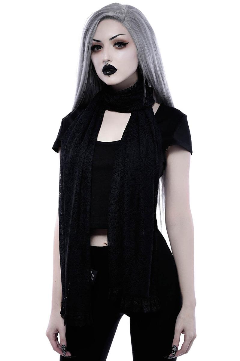 ks1078_etole-foulard-echarpe-gothique-victorien-dentelle-lana