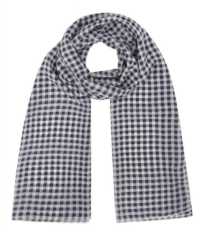 ccsccamilgn_etole-foulard-rockabilly-pin-up-retro-40-s-50-s-camilia-vichy-bleu-marine