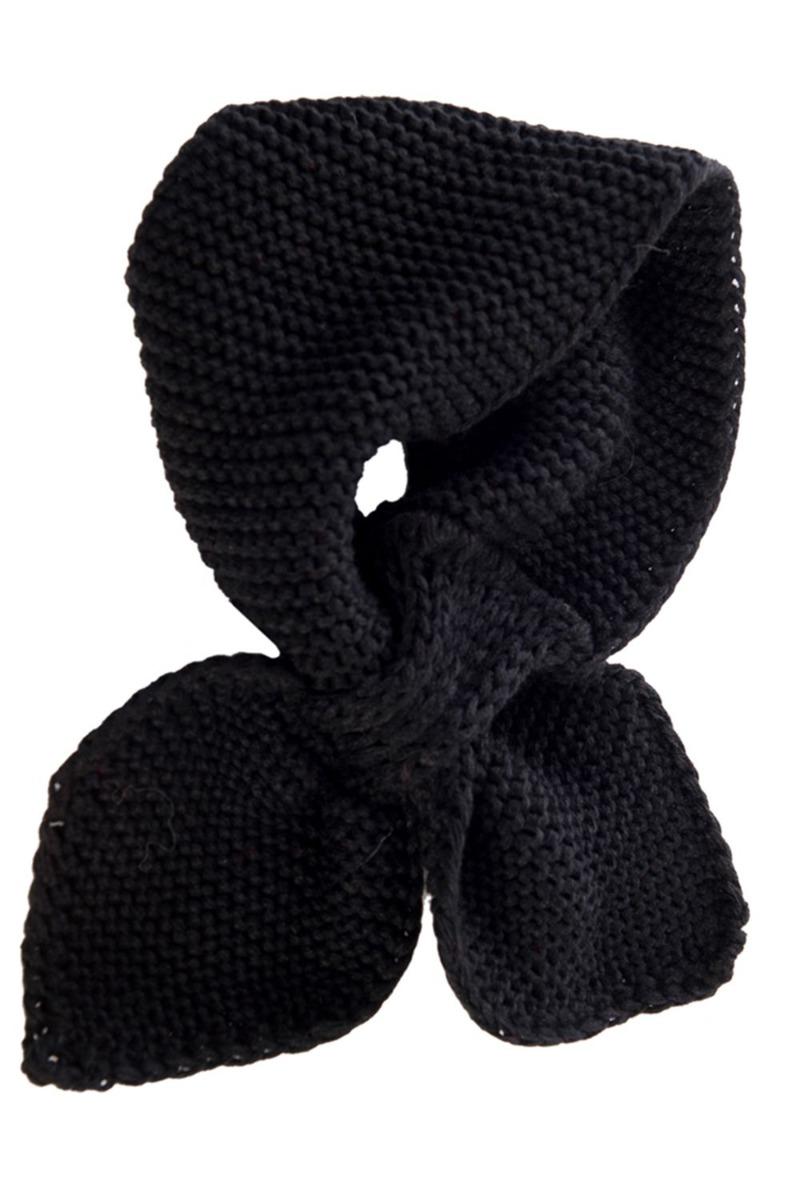 bnac45195blk_etole-foulard-rockabilly-pin-up-glamour-chic-fru-fru-noir