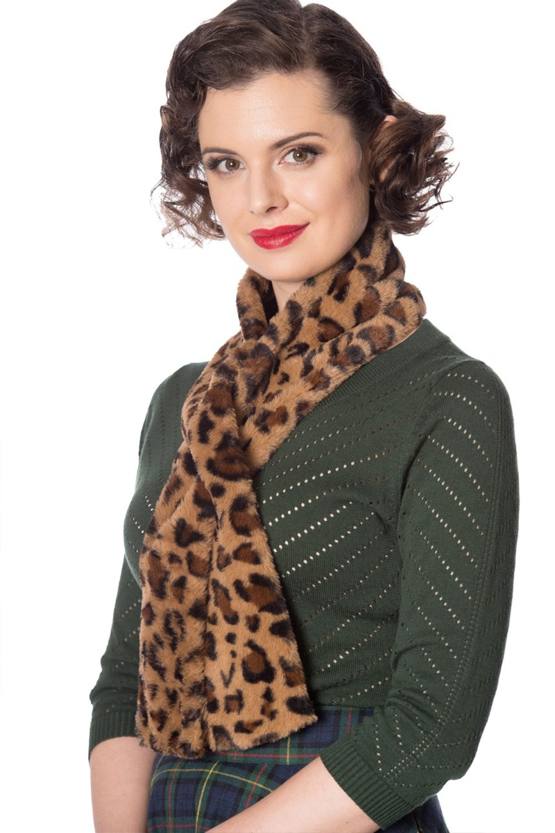 bnac45023leo_etole-foulard-rockabilly-pin-up-glamour-chic-olga-leopard