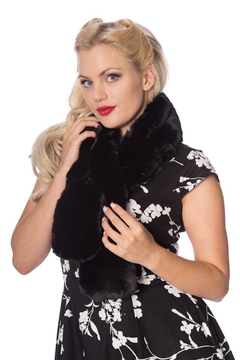 bnac45023blk_etole-foulard-rockabilly-pin-up-glamour-chic-olga-noir