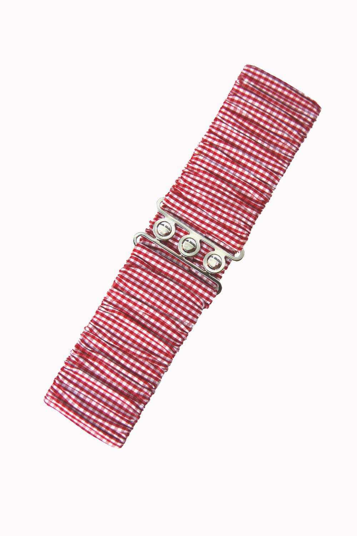 bnac2229r_ceinture-retro-pin-up-50-s-rockabilly-elastique-vichy-rouge