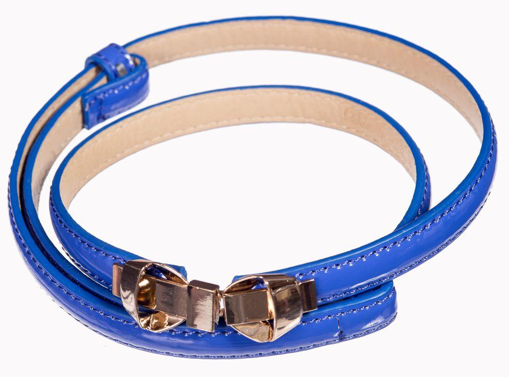 bnac2235blu_ceinture-retro-pin-up-50-s-rockabilly-bitter-sweet-noeud-bleu